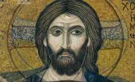 National Geographic Jesus Revealed