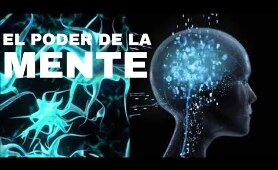 DOCUMENTALES - El poder de la mente,INTELIGENCIA,documentales national geographic español,DISCOVERY