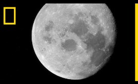 Apollo: Missions to the Moon – Trailer | National Geographic
