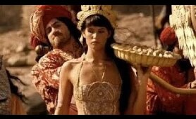 Persian Empire History channel BBC Documentary